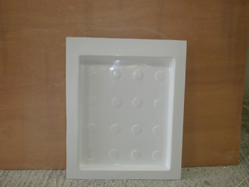 CPS-082 SHOWER TRAY